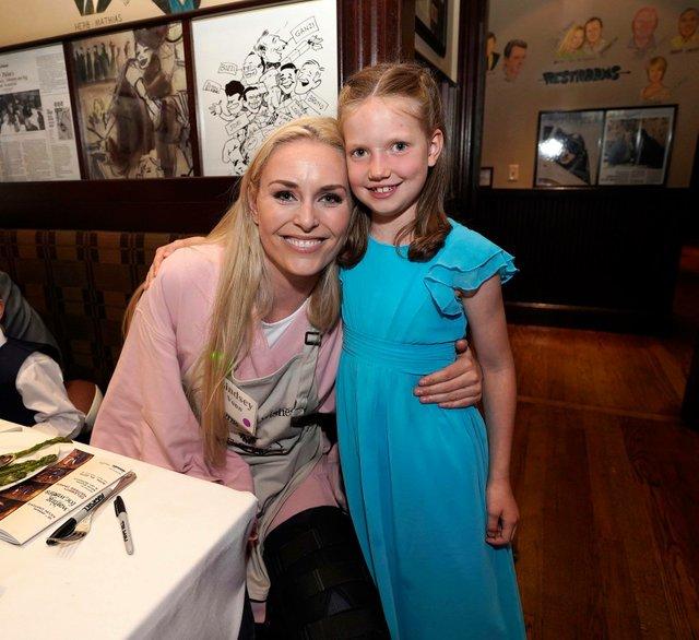 Lindsey Vonn_Andie MAW Child Ambassador.jpg