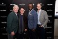 Vic Campbell_Jay DeMarcus_Kevin Carter_Wirth Campbell.jpg