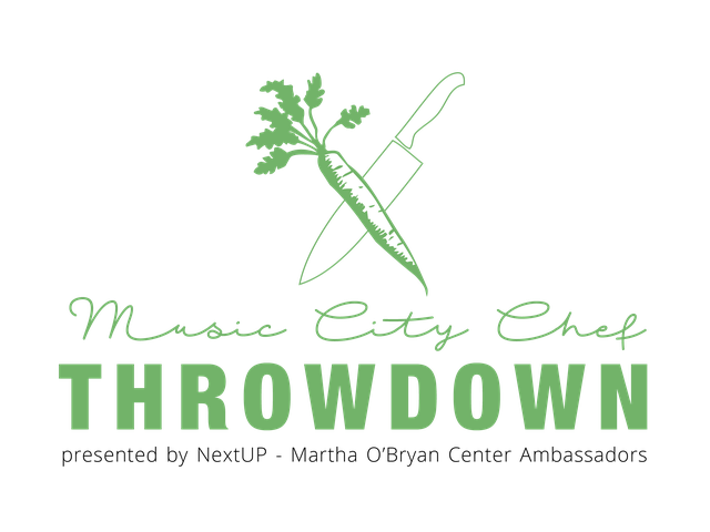 Copy of MCC-Throwdown-Logo-_Stacked - green.png