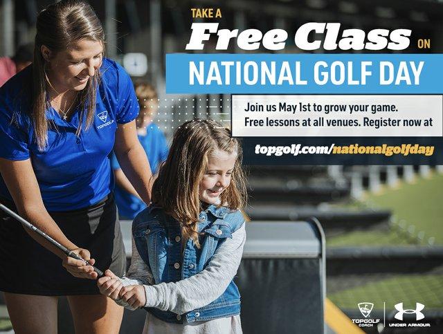 preview-lightbox-National Golf Day Promo_FB GRAPHIC V1.jpg