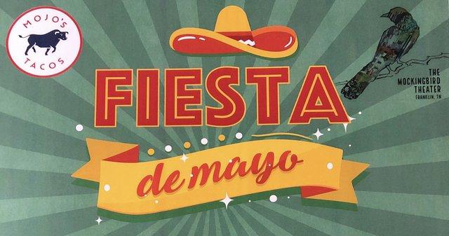 Fiesta de Mayo.jpg