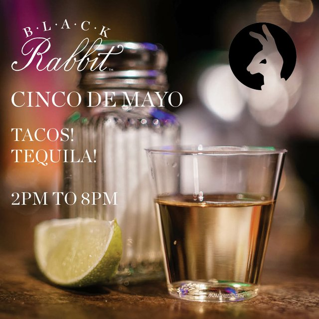 Black Rabbit Cinco de Mayo.jpg
