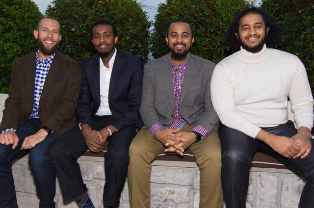 10 - Brandon Steele - Abdullahi Hassan -Ahmed Sayid-Zakarya Sayid.jpg