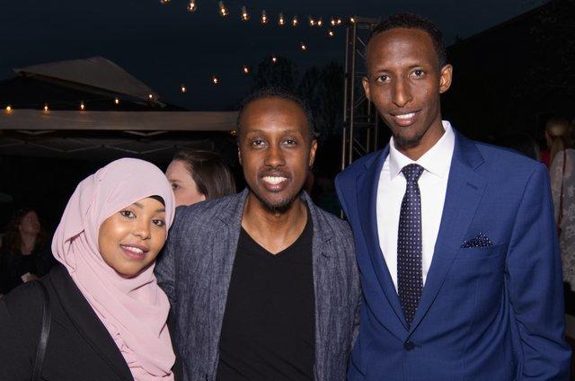 13 - Ramla Mohamed - Salaad Nur - Mohamed-Shukri Hassan .jpg