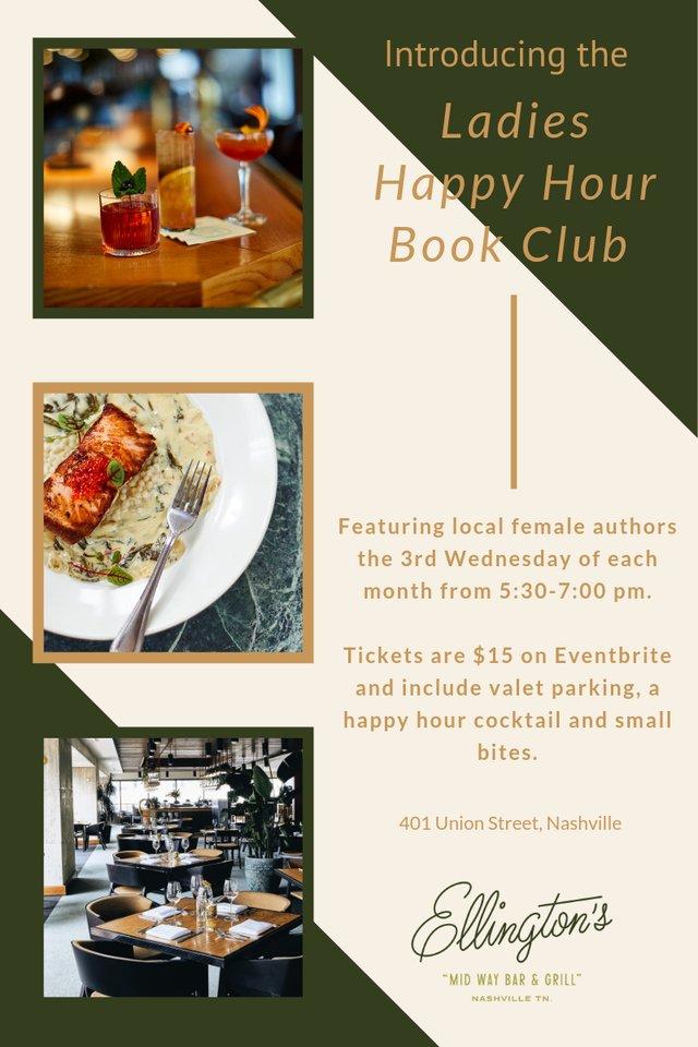 Ladies Happy Hour Book Club.PNG