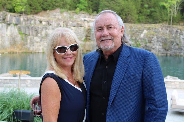 Jackie and Barry Alexander.JPG