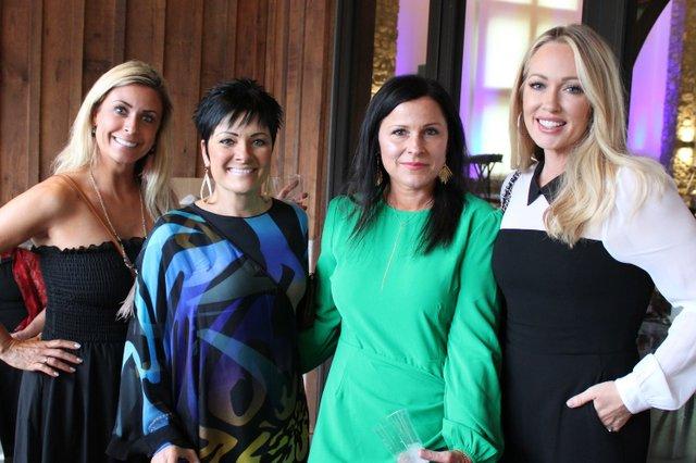 Keri Rowland, Kim Williams, Amy Buckley and Bethany Sharp.JPG