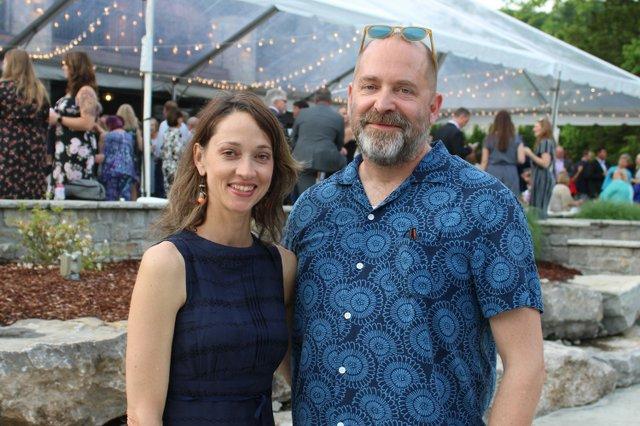 Marlaina and Jan Watson.JPG