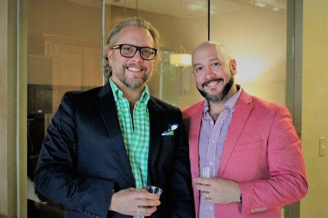 John and Chris Grimes.JPG