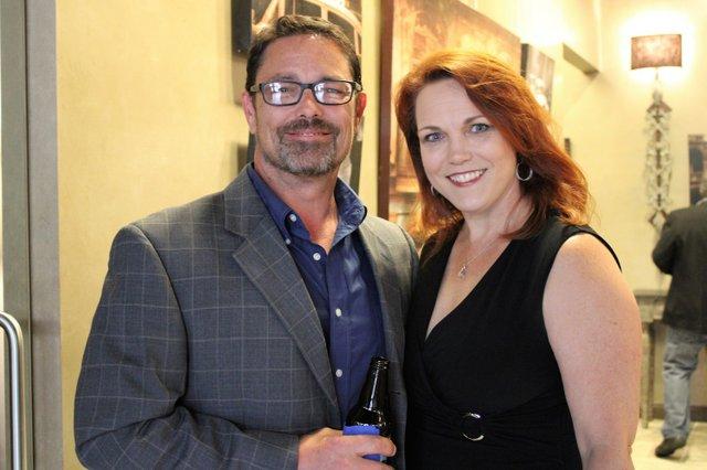 Michael and Christy Wilson.JPG
