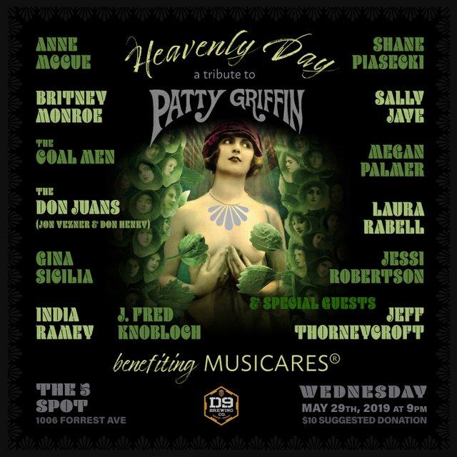 Patty Griffin Square V2.6 - Web.jpg