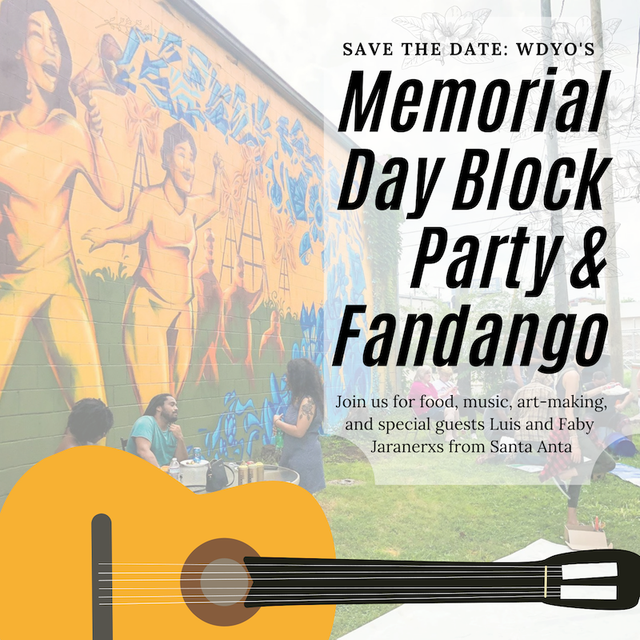 WDYO Memorial Day Block Party and Fandango.png
