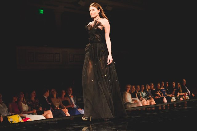 Symphony Fashion Show-120.jpg