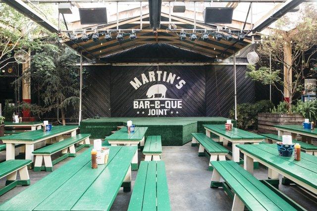 Martins_Full-1.jpg