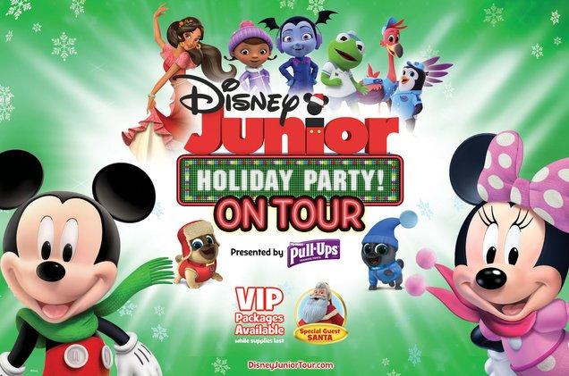 disney-junior-holiday-party-tour-2019-billboard-1548.jpg