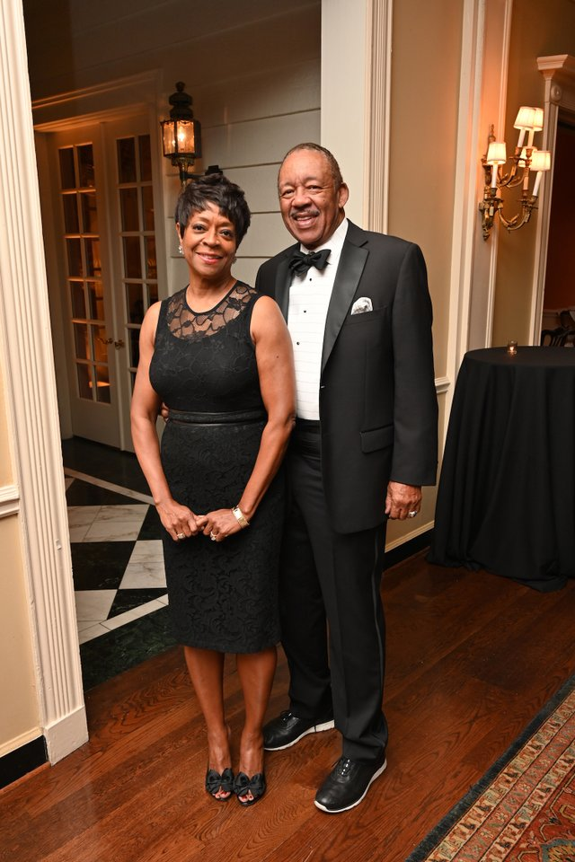 Brenda and Ronald Corbin.JPG
