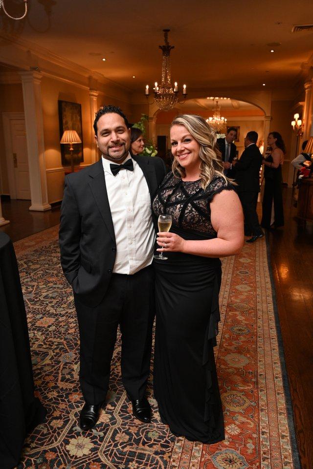 Faiz and Jessica Niazi.JPG