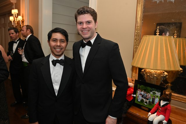 Matt Paco and David Andrews.JPG