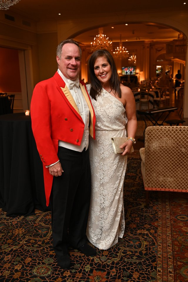 Michael and Nina Lindley.JPG