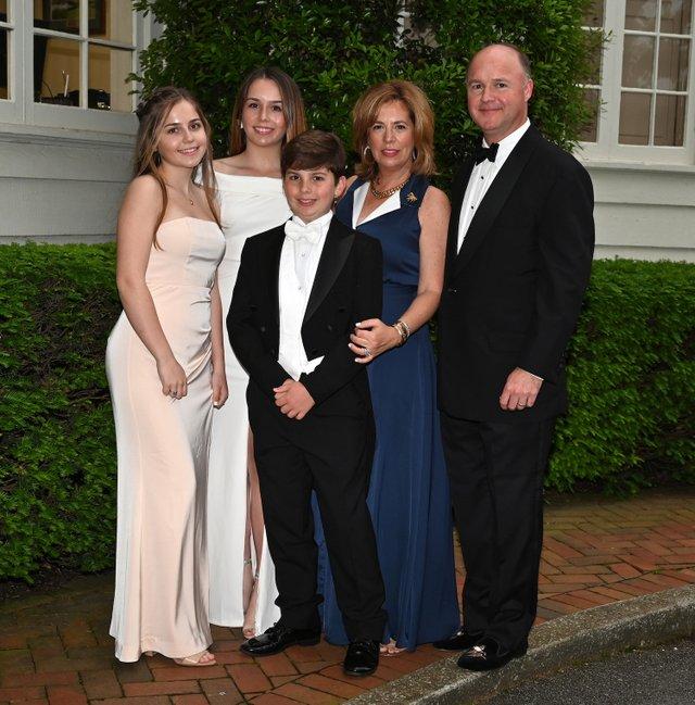 The Helfrich Family.JPG