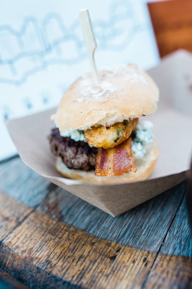 battle of the burger-7868.jpg