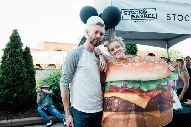 battle of the burger-8048.jpg