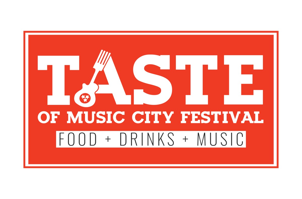 Enter to Win 2 Tickets to Taste of Music City