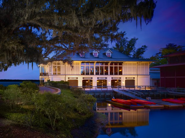 MPB-Architectural-Canoe Club Night.jpg