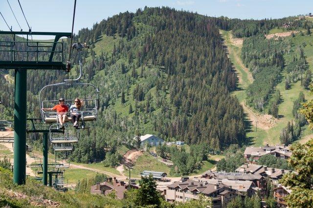030 Deer Valley Resort Summer_Scenic Chairlift Ride.jpg
