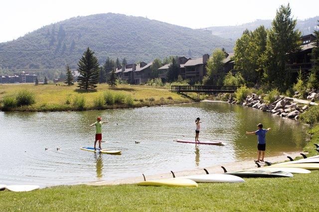 162 Deer Valley Summer_SUP.jpg