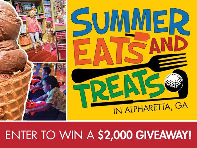 Alpharetta CVB Ad_NL Contest Page_690X518_June-July 2019.jpg