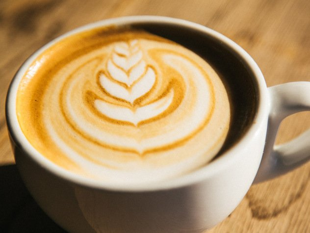 Coffee.jpe