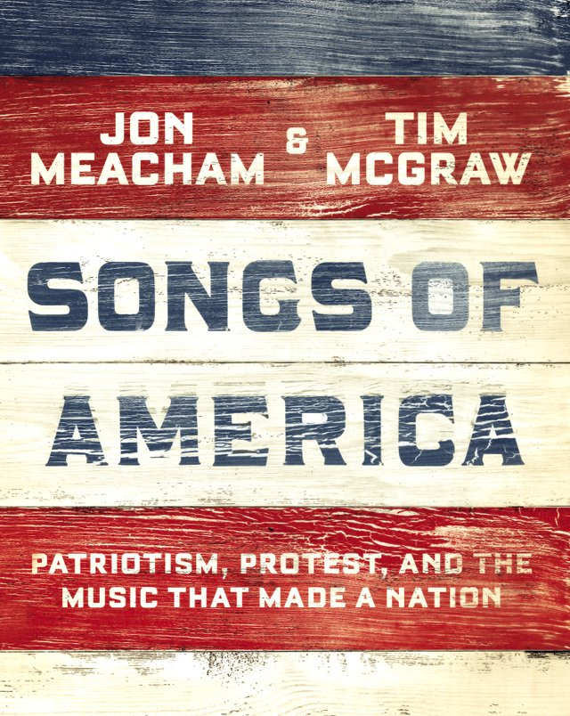 SONGS OF AMERICA - cover.jpg