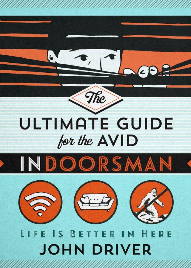 1. Avid Indoorsman Final Cover.jpeg
