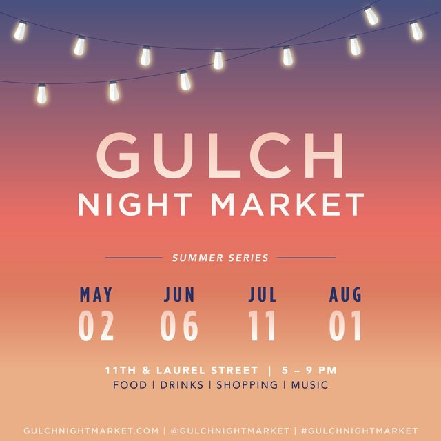 Gulch Night Market_Summer 2019_Insta_Post.jpg
