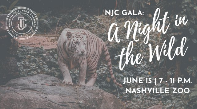 Updated Gala Event Cover Photo.png