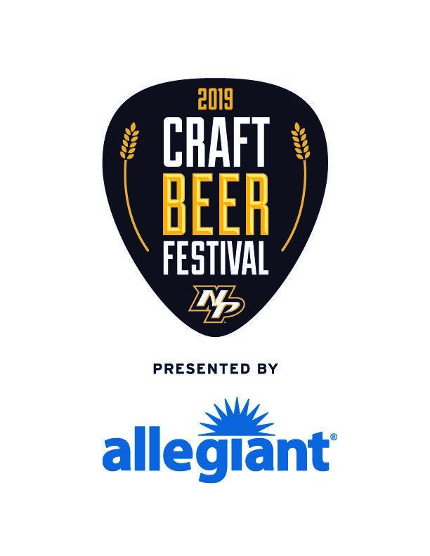 Preds Beerfest 2019 Logo.jpg