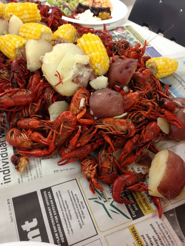 Puckett's Boat House Low Country Boil.jpg