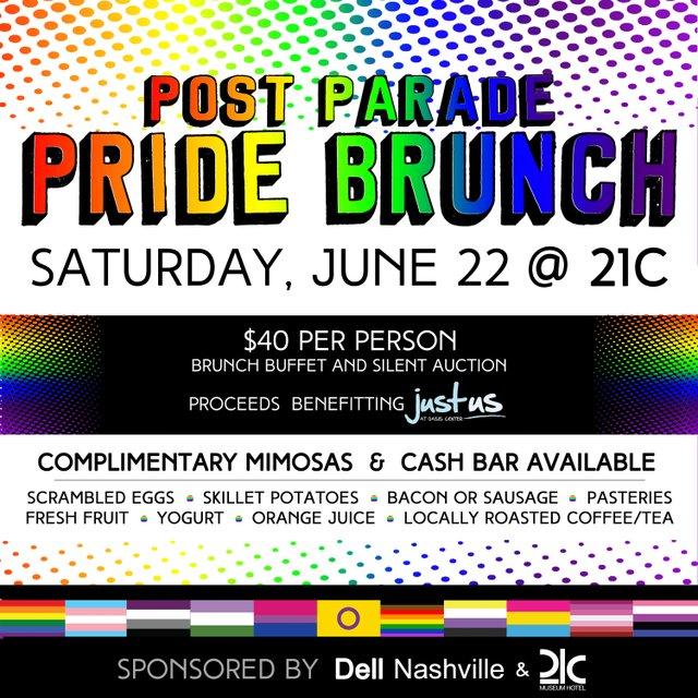 pride brunch.jpg