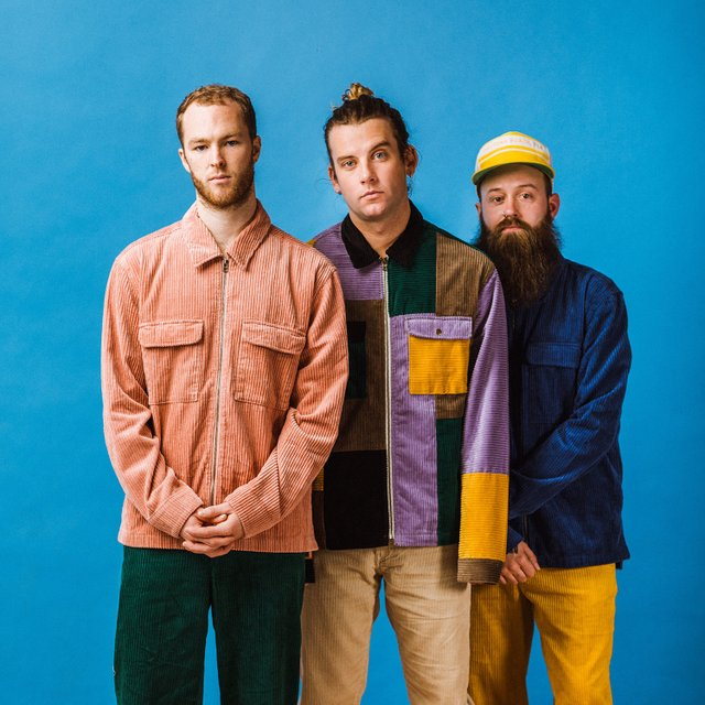 Judah _ the Lion new image by Connor and Rachel Dwyer.jpg