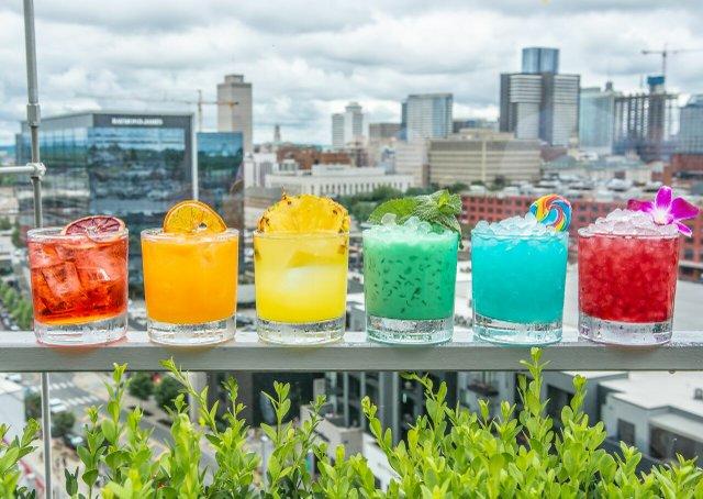 LAJ Pride Cocktails 002 (Photo Credit Mayter Scott).jpeg