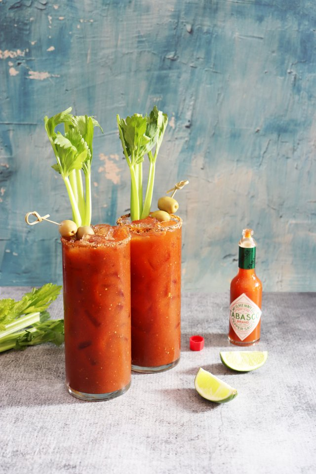 H&D Bloody Mary.JPG