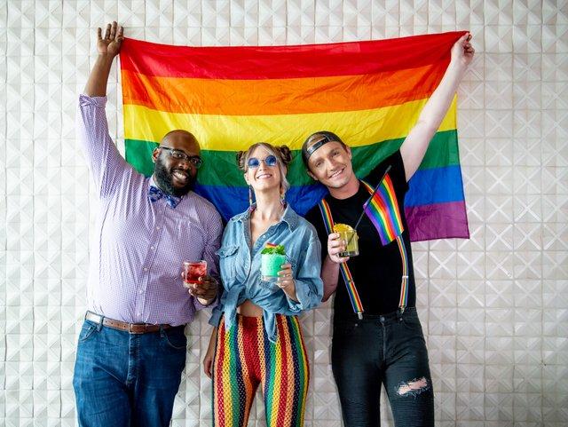 LAJ Pride 001.jpeg
