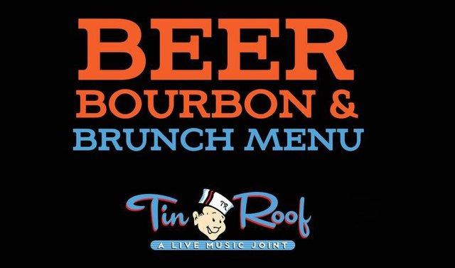 Beerbrunchmenu-(1).jpeg