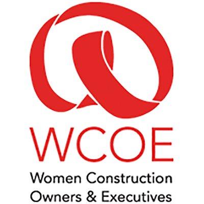WCOE-Logo.jpg