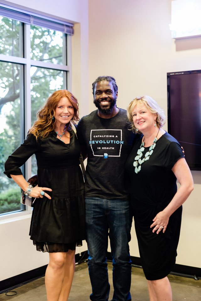 Amy Atkinson, Marcus Whitney, and Janet Miller.jpg