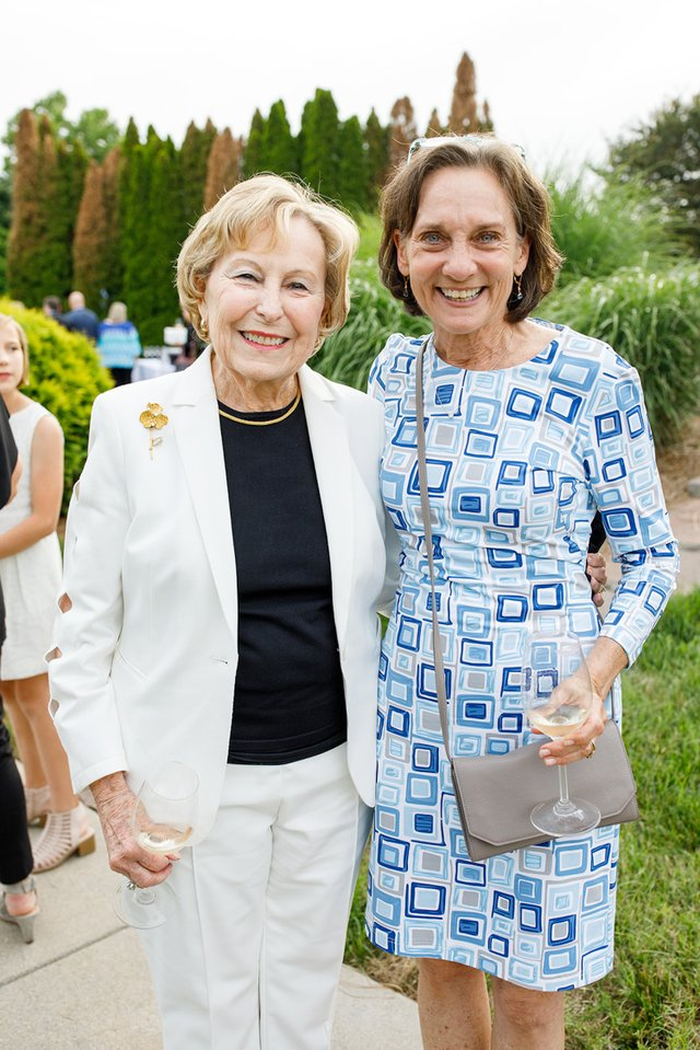 Ann Eaden, Beth Hoff.jpg