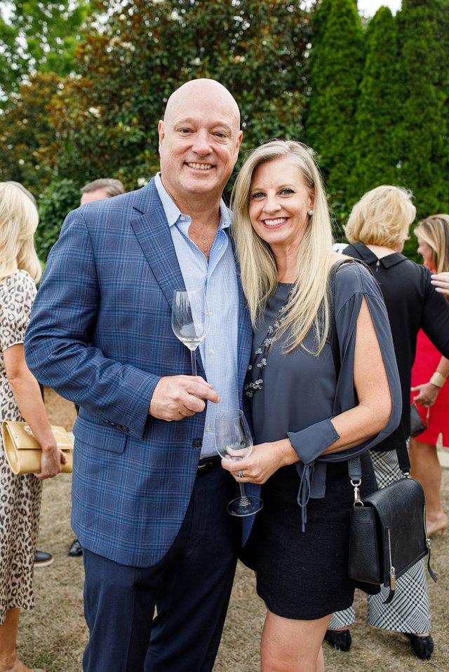 Gary Rzucidlo and Lori Latusek.jpg