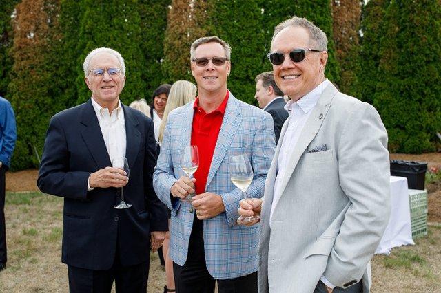 Rick Horne, Jay Jones, Mark Whaley.jpg