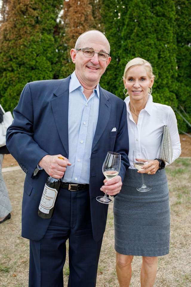 Tom Black and Christi Edwards.jpg